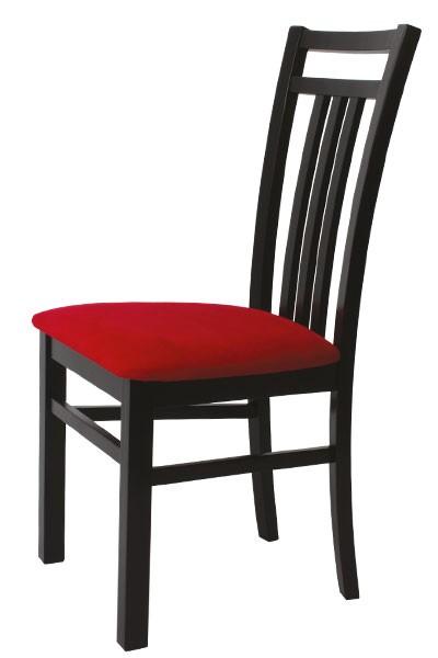 Jídelní židle MILANA - Z159