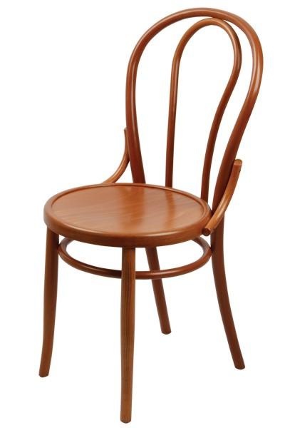 Jídelní židle DRAHUŠKA - Z164