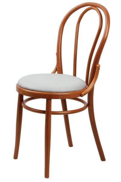 Jídelní židle ZLATAVA - Z165