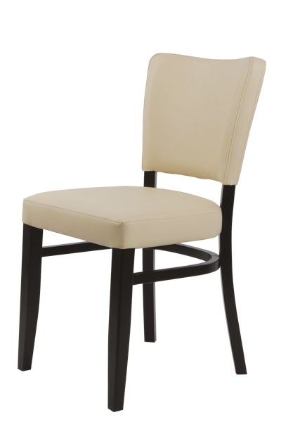 Jídelní židle BRUNA IIIII - Z149