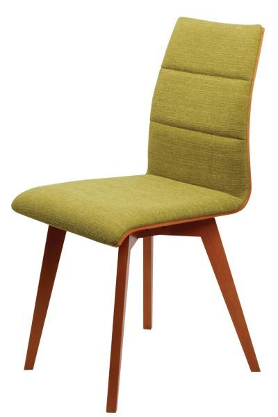 Jídelní židle SASKIE II - Z154