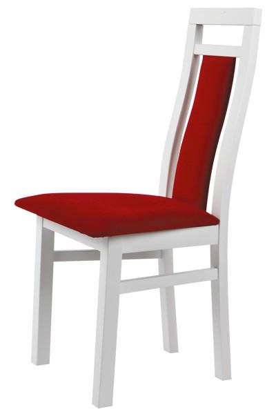Jídelní židle KARINA - Z161