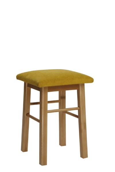 Jídelní židle ŠTĚPÁNKA II - Z131