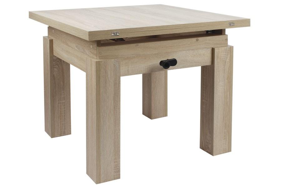 Konferenční stolek Štěpán - K35