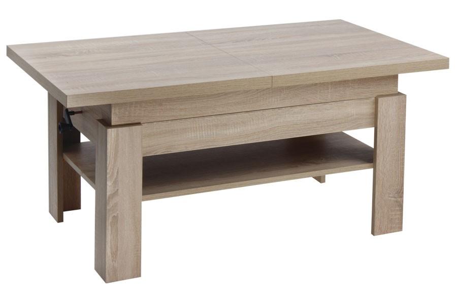 Konferenční stolek Radim - K36