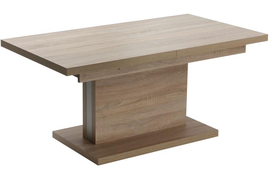 Konferenční stolek Radan - K37