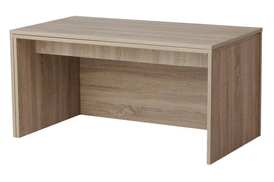 Konferenční stolek Marek - K167