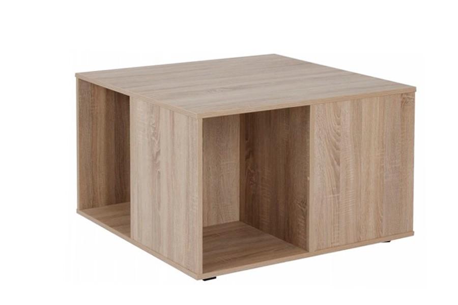 Konferenční stolek Julius - K162