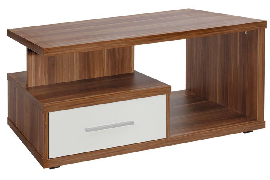 Konferenční stolek Robert - K163