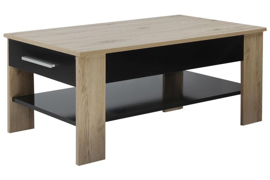 Konferenční stolek Vladan - K144