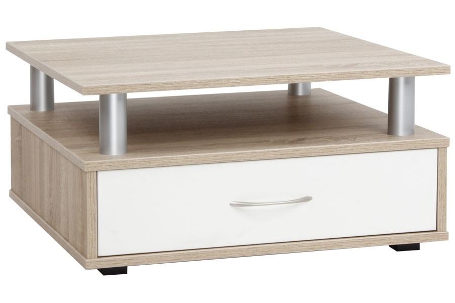 Konferenční stolek Herbert - K143