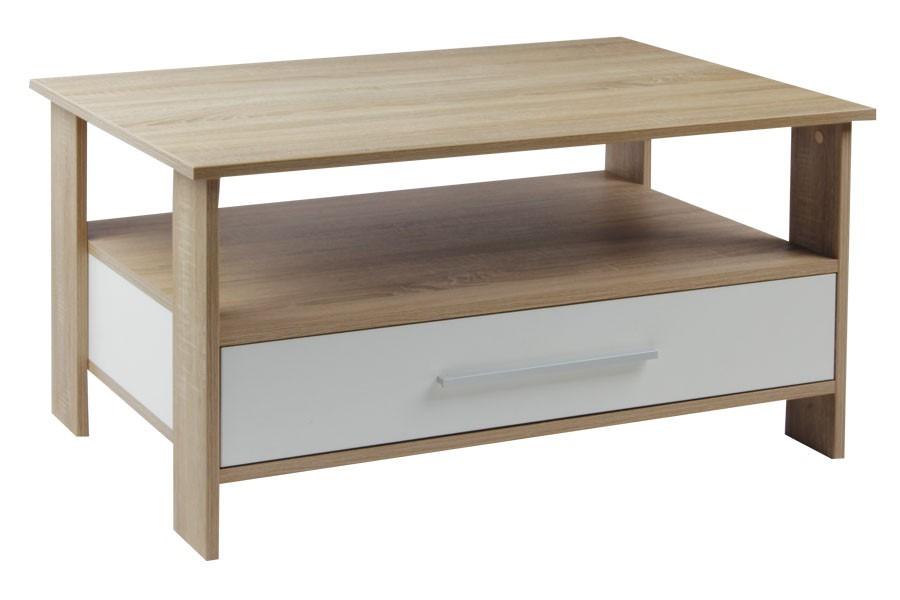 Konferenční stolek Alexandr - K145