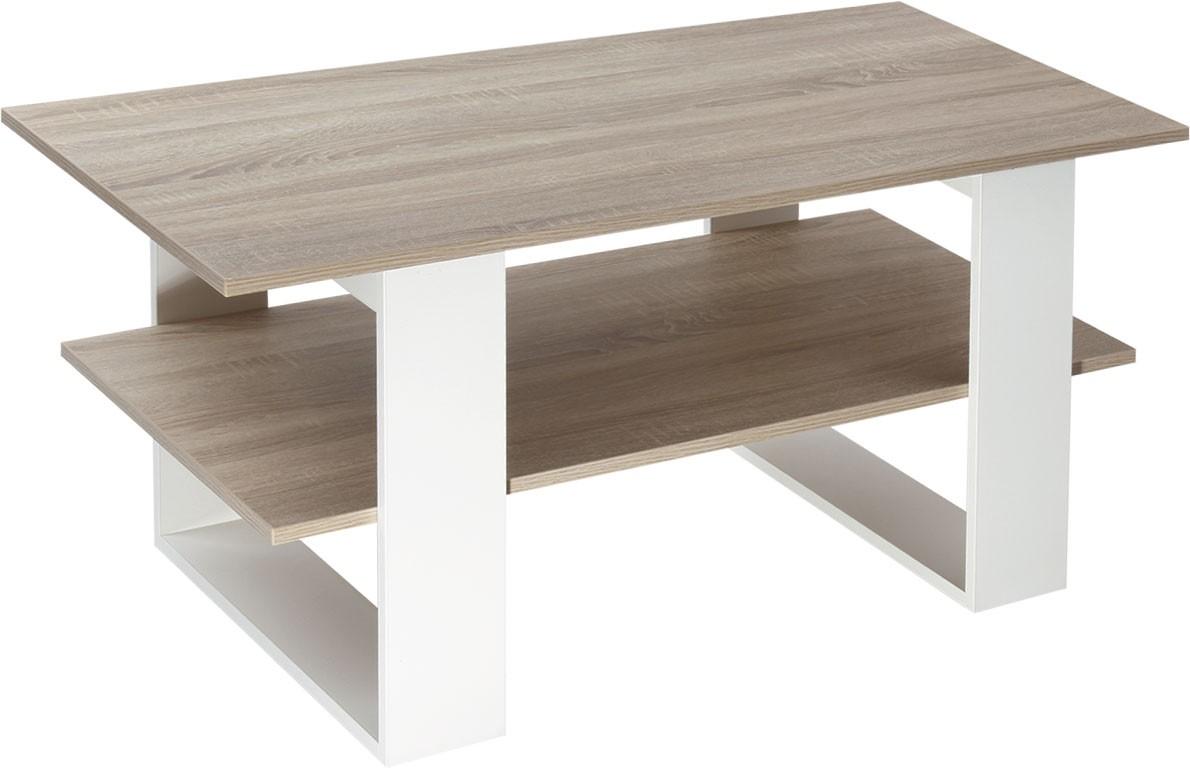 Konferenční stolek Konrad - K159