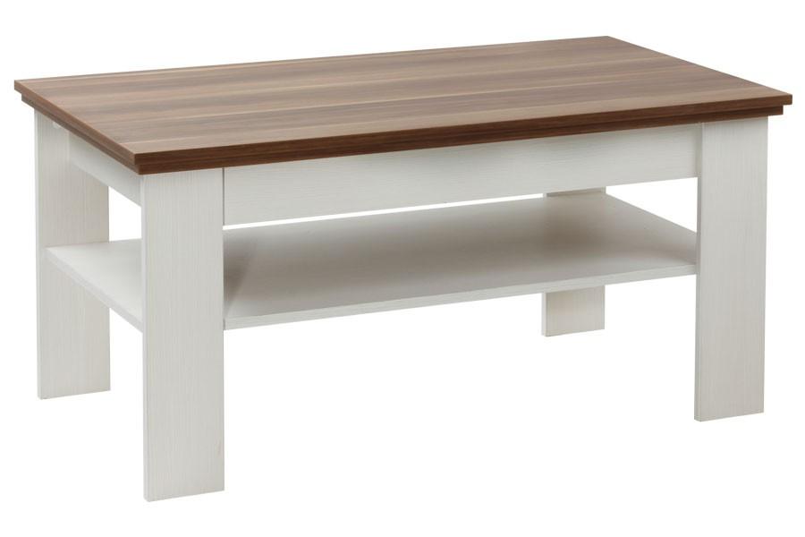Konferenční stolek Leonardo - K158