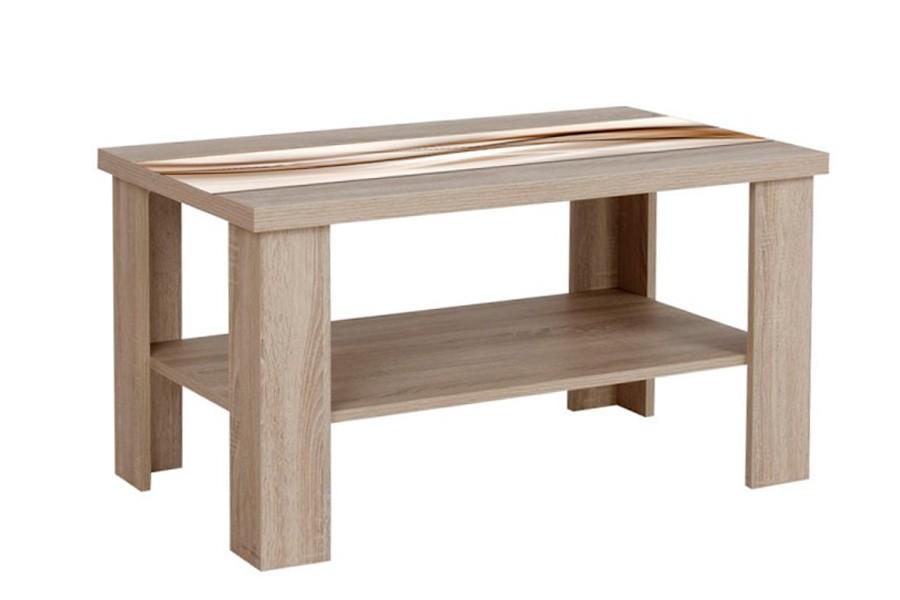 Konferenční stolek Karol - K149