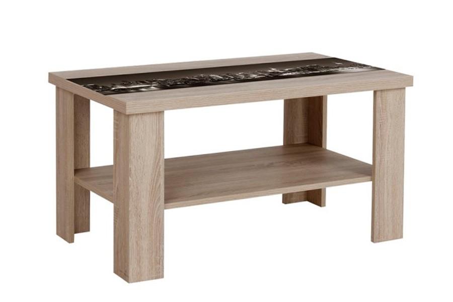 Konferenční stolek Dalimil - K150