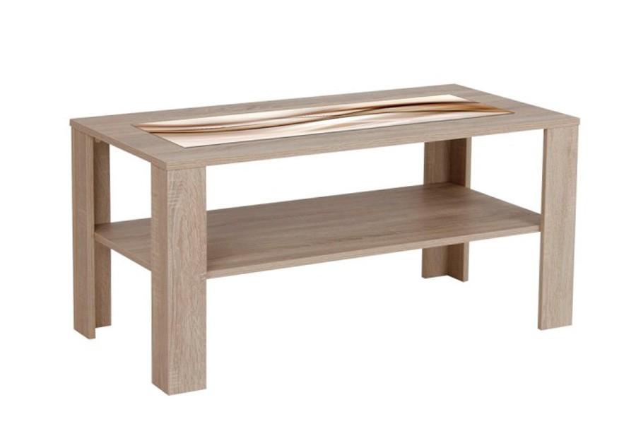 Konferenční stolek Matěj - K151