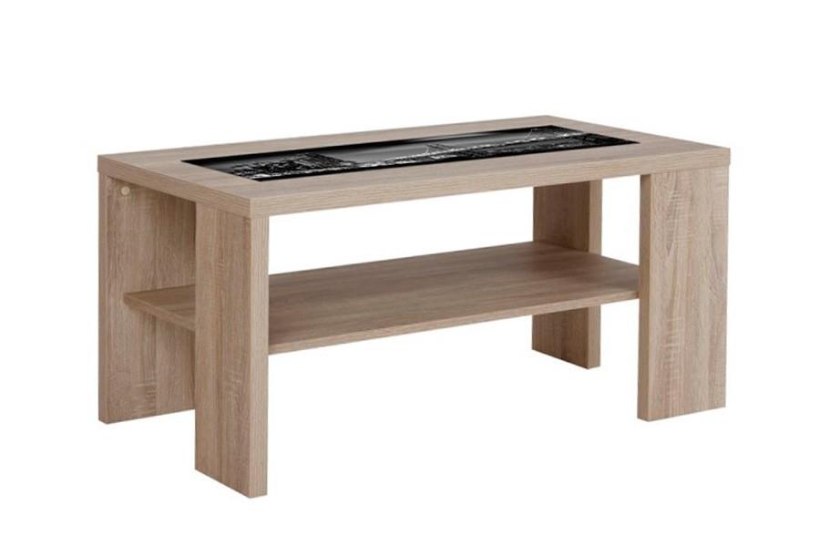 Konferenční stolek Věnceslav - k152