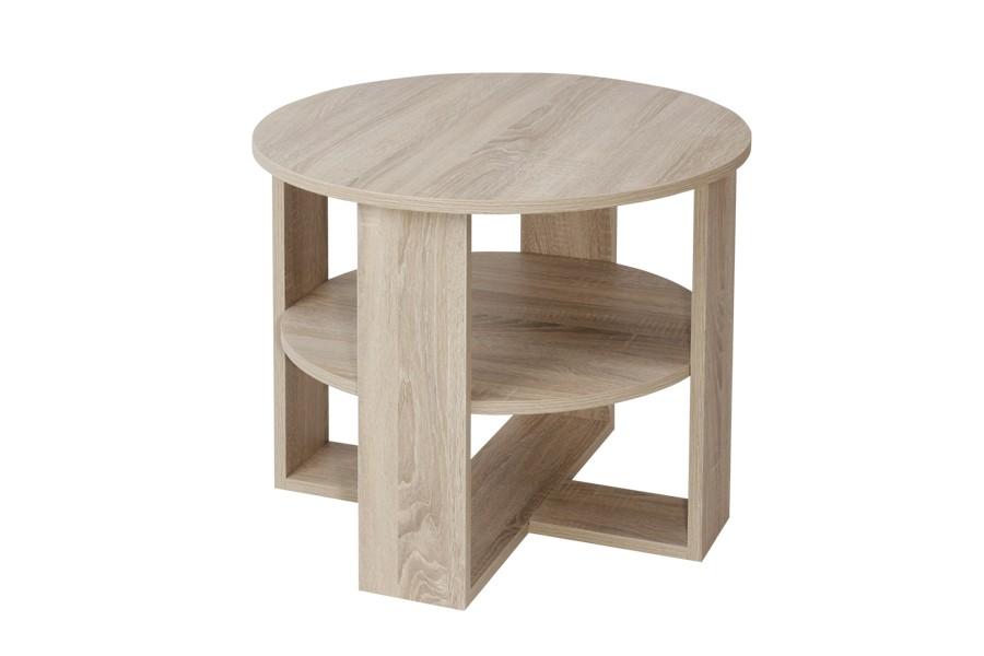 Konferenční stolek Imrich - K161