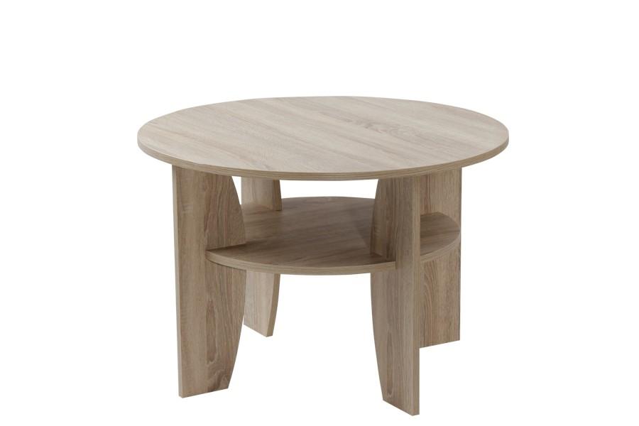 Konferenční stolek Marián - K146