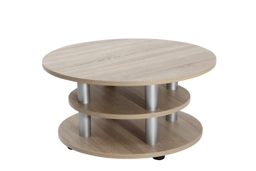 Konferenční stolek Kvido - K147