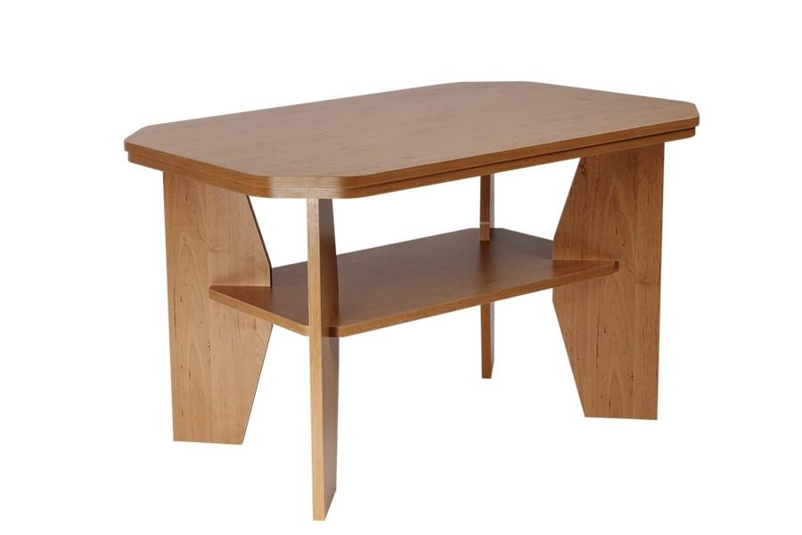 Konferenční stolek Radek I - K164