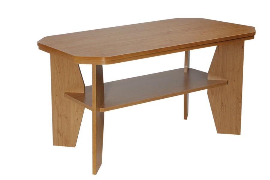 Konferenční stolek Rudolf I - K165