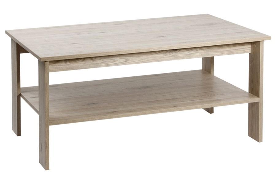 Konferenční stolek Leopold - K134