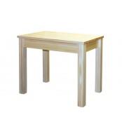 Jídelní stůl 90x60x77ABELARD - B144