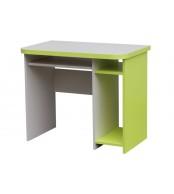 PC stůl DALE - C003