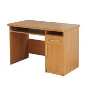 PC stůl TOM - C009