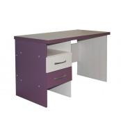 Psací stůl univerzální NICK - C010