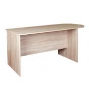 Jednací stůl 165x70 sestavy Office - C544