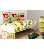 Kapsář dětský univerzální - za postel - CK