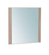 Zrcadlo CUBE - D302