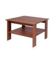Konferenční stolek TIBOR, čtvercový - K135