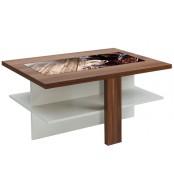 Konferenční stolek Hynek - K153