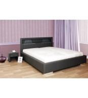 Čalouněná postel JULIANA 160x200 - L081