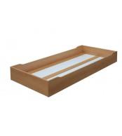 Zásuvka pod postel DANN - L252