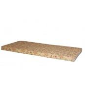 Matrace 180x80x10cm, dětské postele - MS80-180-10