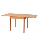 Jídelní stůl LUDVÍK - S104