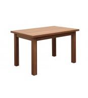 Jídelní stůl KLEMENT - S110