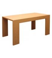 Jídelní stůl TOM - S114