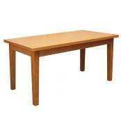 Jídelní stůl OLEG 120 - S121-120
