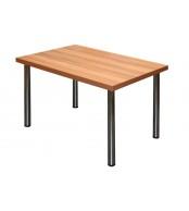 Jídelní stůl ZBYNĚK 110 - S131-110