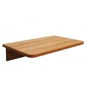 Jídelní stůl sklápěcí VOJTĚCH - S134