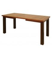 Jídelní stůl ROBIN - S14