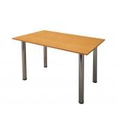 Jídelní stůl DIEGO - S17