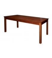 Jídelní stůl rozkládací BOHUMIL /2ks/ - S19