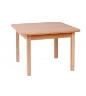 Mini stůl KARLÍK - S519